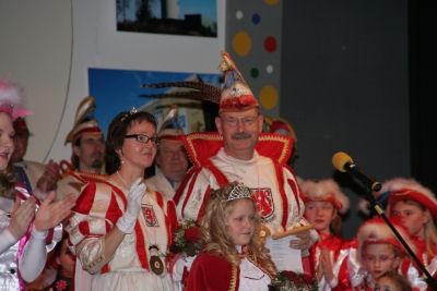 2013 Seniorenkarneval